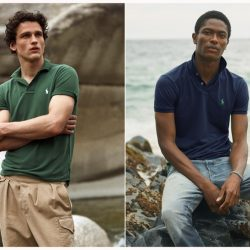 Ralph_Lauren-Earth_Polo_13009