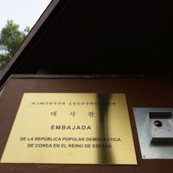 Spain_NKorea_Embassy_Attack_48580