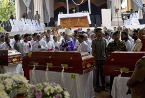 Sri_Lanka_Church_Blasts_36336