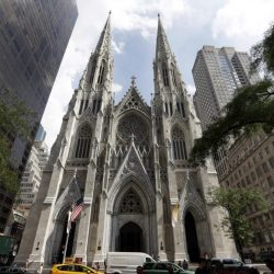 St_Patrick_Cathedral_Arrest_06323