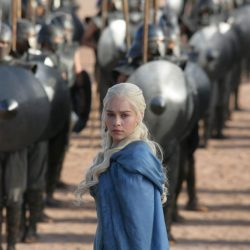 TV--Game_of_Thrones-Off_The_Books_44200