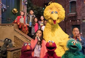 TV-Sesame_Street-Tour_43447