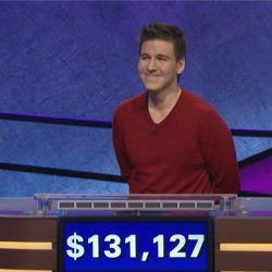 TV_Jeopardy_Champ_06311
