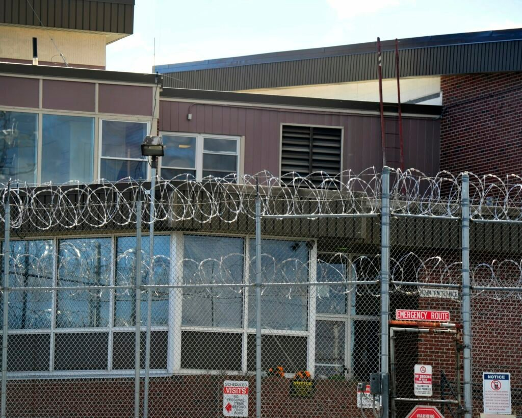 The outbreak at the Maine Correctional Center in Windham, first reported on Oct. 29, has become the largest single-site outbreak in the state.