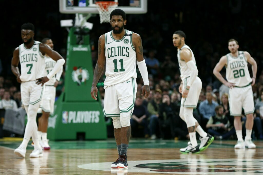 8cedf6a1808c Commentary  It s time for Kyrie Irving