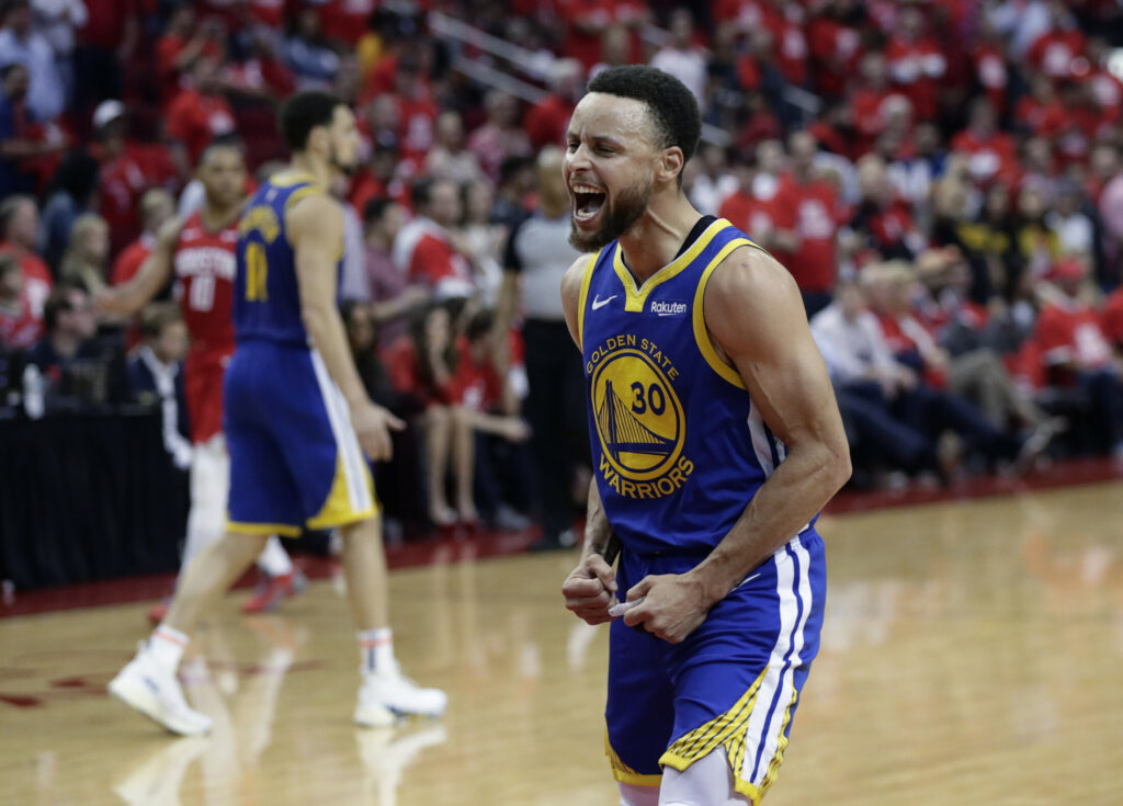 4ff0dead25d Saturday s NBA notebook  Warriors hail a hard-fought victory ...