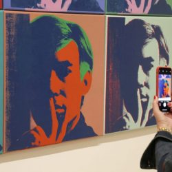 Andy_Warhol_Exhibit_18245