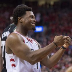 Bucks_Raptors_Basketball_02816