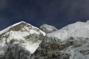 Everest_Death_97708