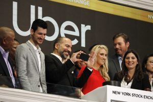 Financial_Market_Uber_IPO_25879
