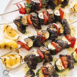 Food_Column_ATK_Grilled_Vegetable_Kebabs_92249