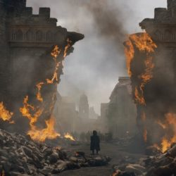 Game_of_Thrones_Economics_King's_Landing_Recovery_42795