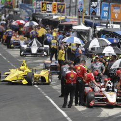 IndyCar_Indy_500_Auto_Racing_43329