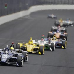IndyCar_Indy_500_Auto_Racing_87463
