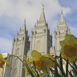 Mormon_Weddings_45514