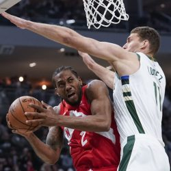 Raptors_Bucks_Basketball_15497