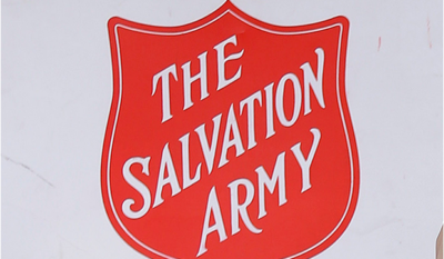 Former Salvation Army officer now living in Saco accused of abuse