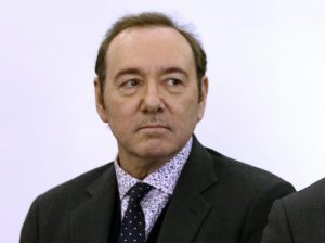 Sexual_Misconduct_Kevin_Spacey_15653