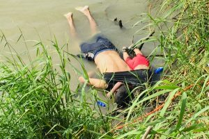 ADDITION_Mexico_US_Border_Migrant_Deaths_88533