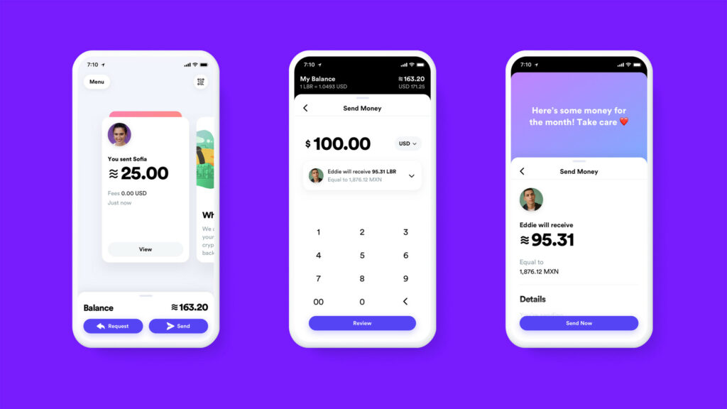 On Tuesday, Facebook unveiled Libra, its new digital currency network. Facebook formed the subsidiary, Calibra, to create a new digital currency similar to Bitcoin for global use, one that could drive more e-commerce on its services and boost ads on its platforms.