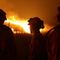 California_Wildfires_Utility_Settlement_42981