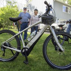 Electric_Assist_Bikes_17739