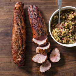 Food_Column_Grilled_Pork_Tenderloin_50393