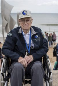 France_D-Day_Coming_Back_03147
