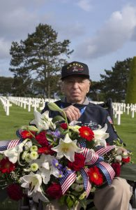 France_D-Day_Coming_Back_27156