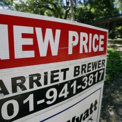 Home_Prices__72384