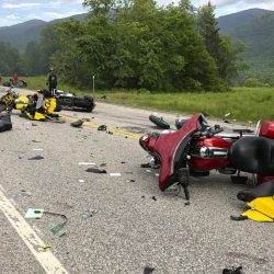 Motorcycles_Crash_52176