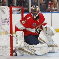 Panthers_Luongo_Retires_Hockey_35987