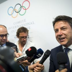 Switzerland_2026_Olympics_Bids_72805