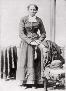 Treasury_Tubman_17212