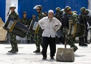China_Xinjiang_10_Years_On_04122
