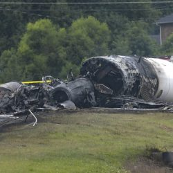 Earnhardt_Plane_Crash_07958