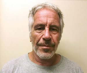 Sexual_Misconduct_Epstein_90918