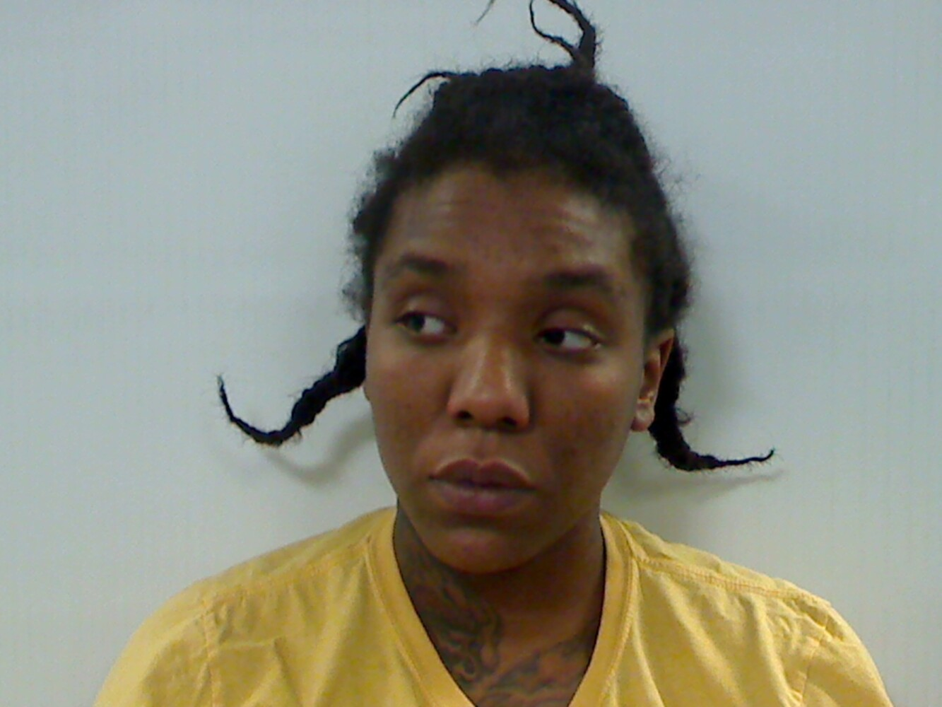 Woman indicted on attempted murder charge for allegedly slicing woman's throat in Augusta - CentralMaine.com