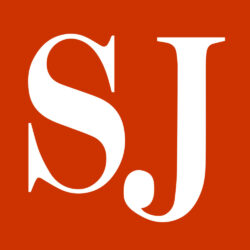 Download Sun Journal's new app now available in Apple Store