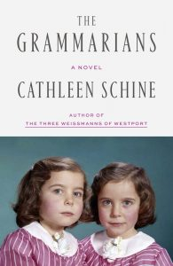 Book_Review_-_The_Grammarians_46659