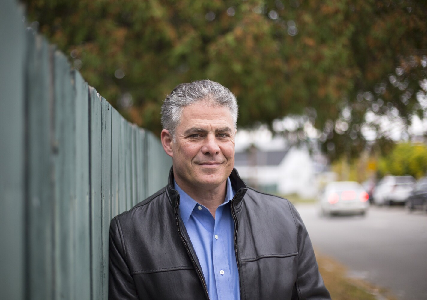 Most ethics complaints from Portland's bruising mayoral race are dropped - Portland Press Herald