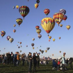 Albuquerque_International_Balloon_Fiesta_56595
