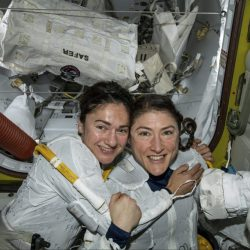 All_Female_Spacewalk_59676
