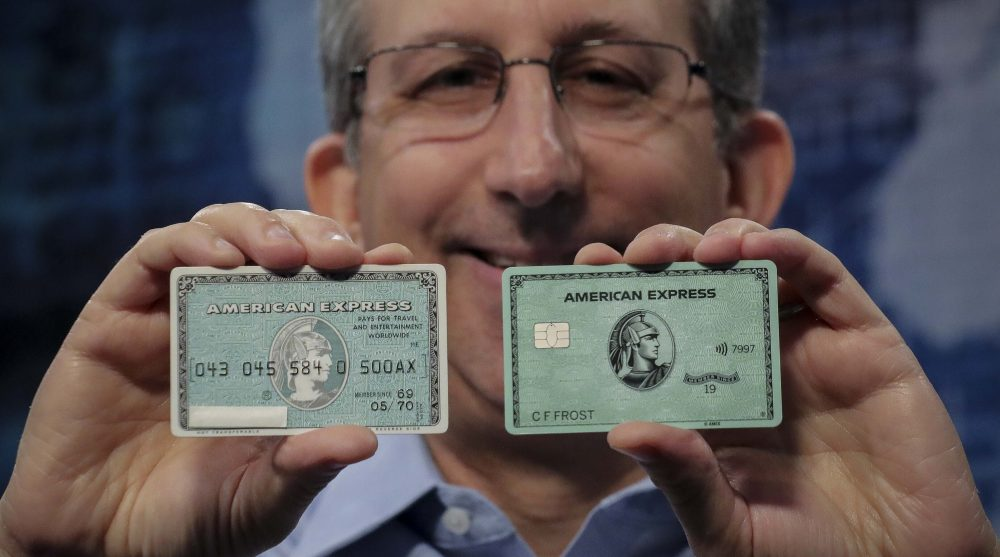 AmEx_Green_Card_50_Years_81819