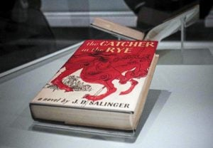 Books_JD_Salinger_Exhibit_68113