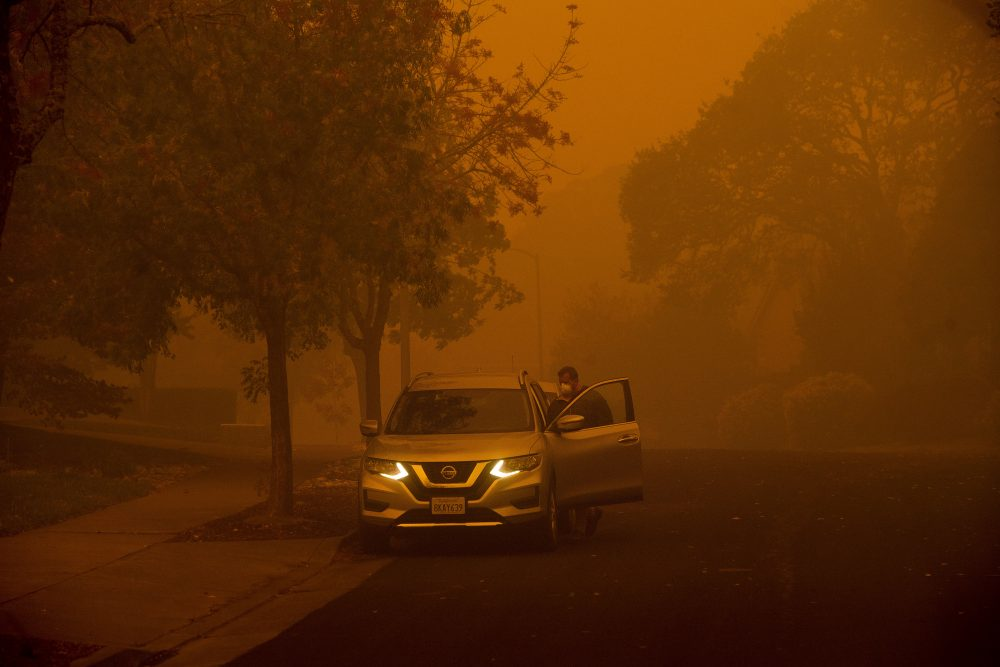 California_Wildfires_Blackout_13150