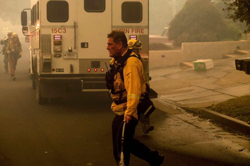 California_Wildfires_Blackout_14962