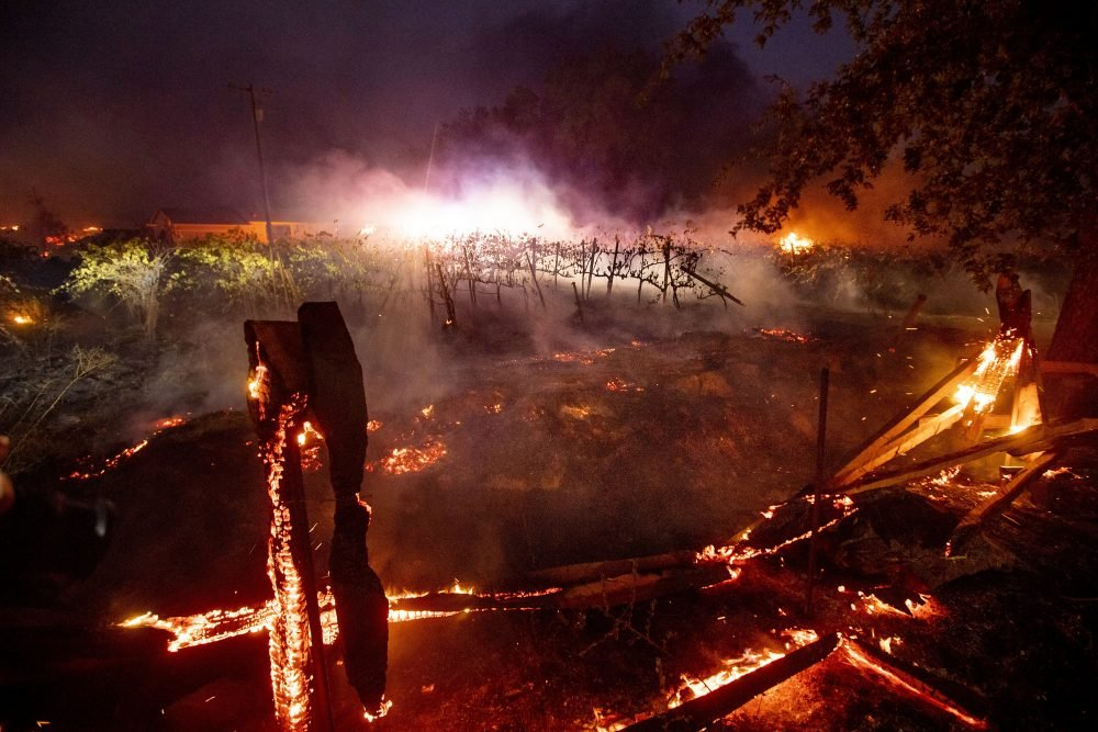 California_Wildfires_Blackout_75492