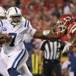 Colts_Chiefs_Football_33085