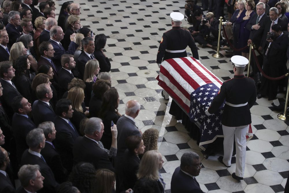 Cummings_Funeral_Services_44334